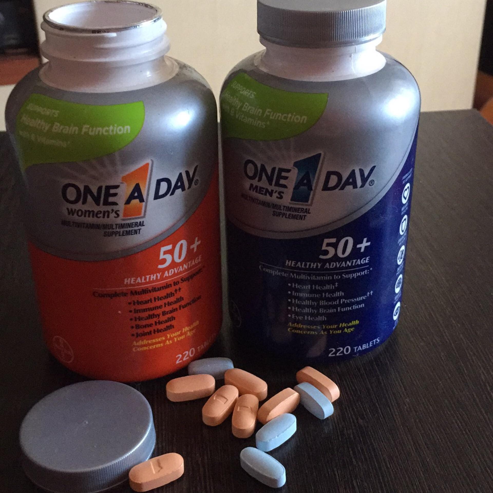 Какие Витамины Лучше Всего Пить При Диетах. 8 лучших витаминов при похудении