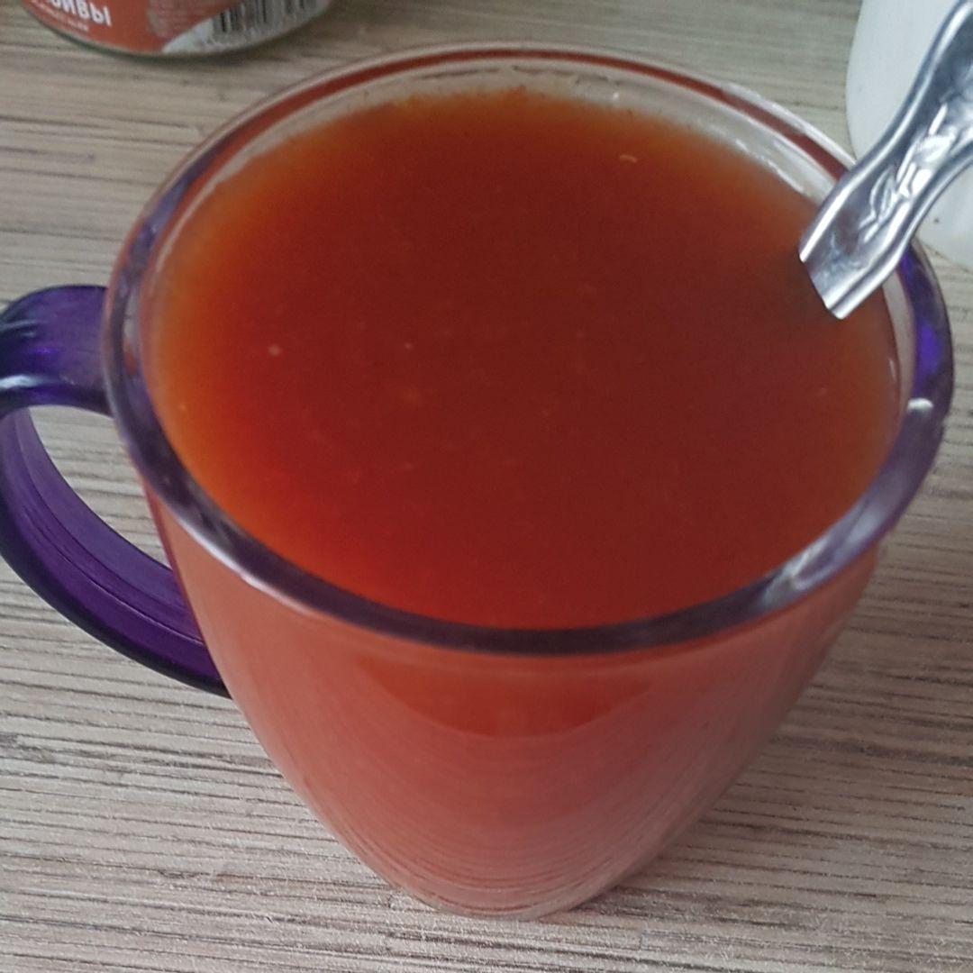 Диета рис томатный сок результат
