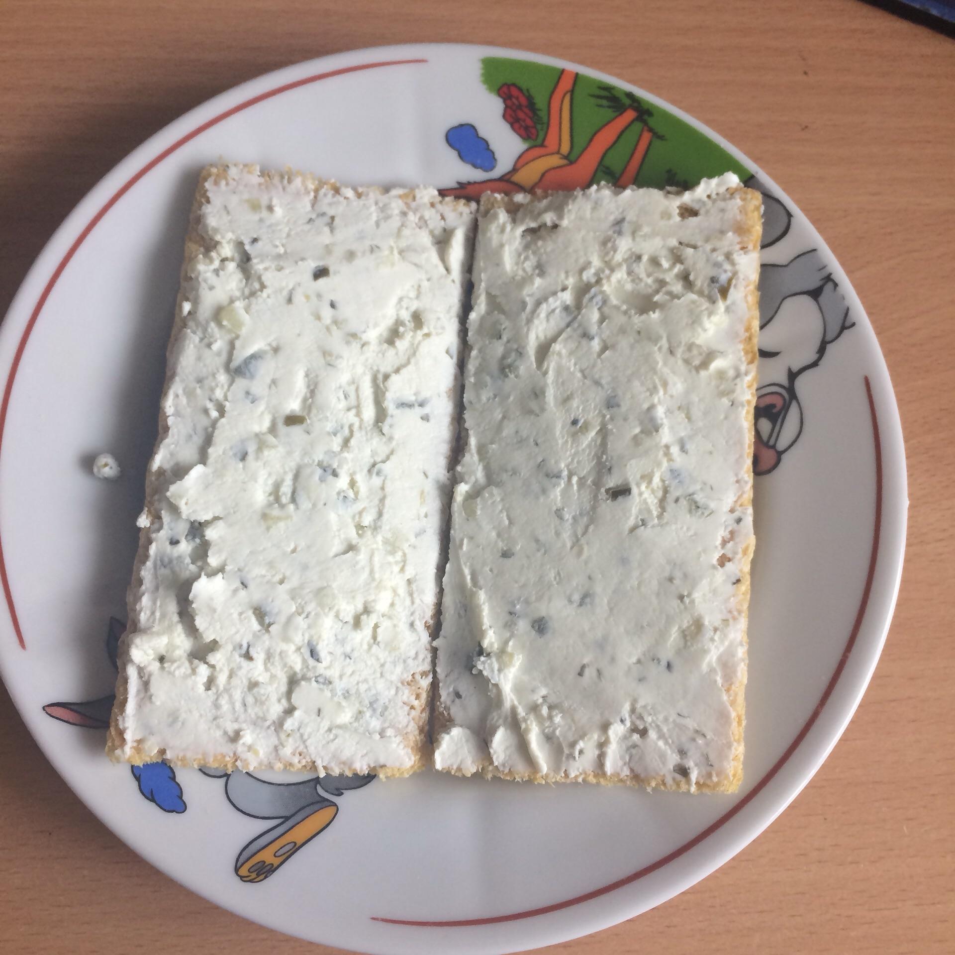 Хлебцы На Ужин Для Похудения. Можно ли есть хлебцы при похудении - польза, вред и калорийность
