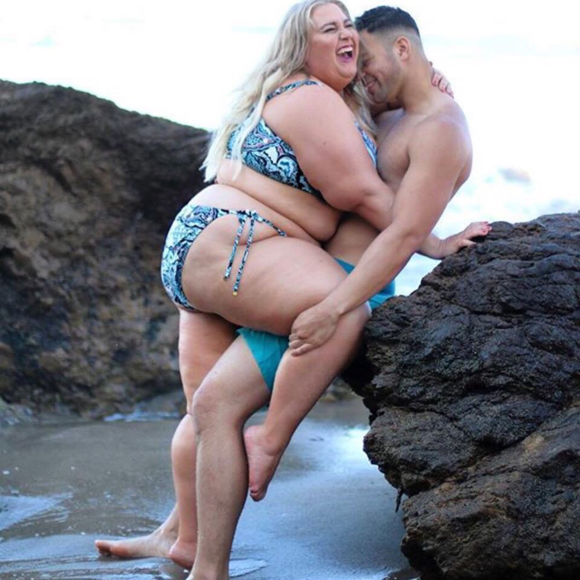 Пусси сношаться с толстыми мужиками донецк