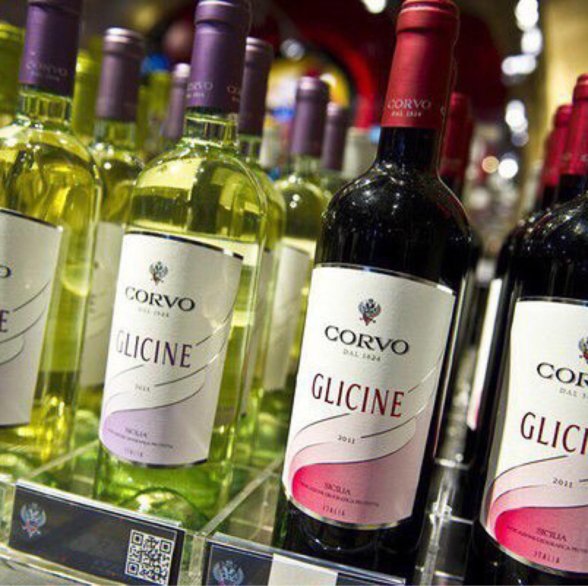 Картинки смешные названия вин