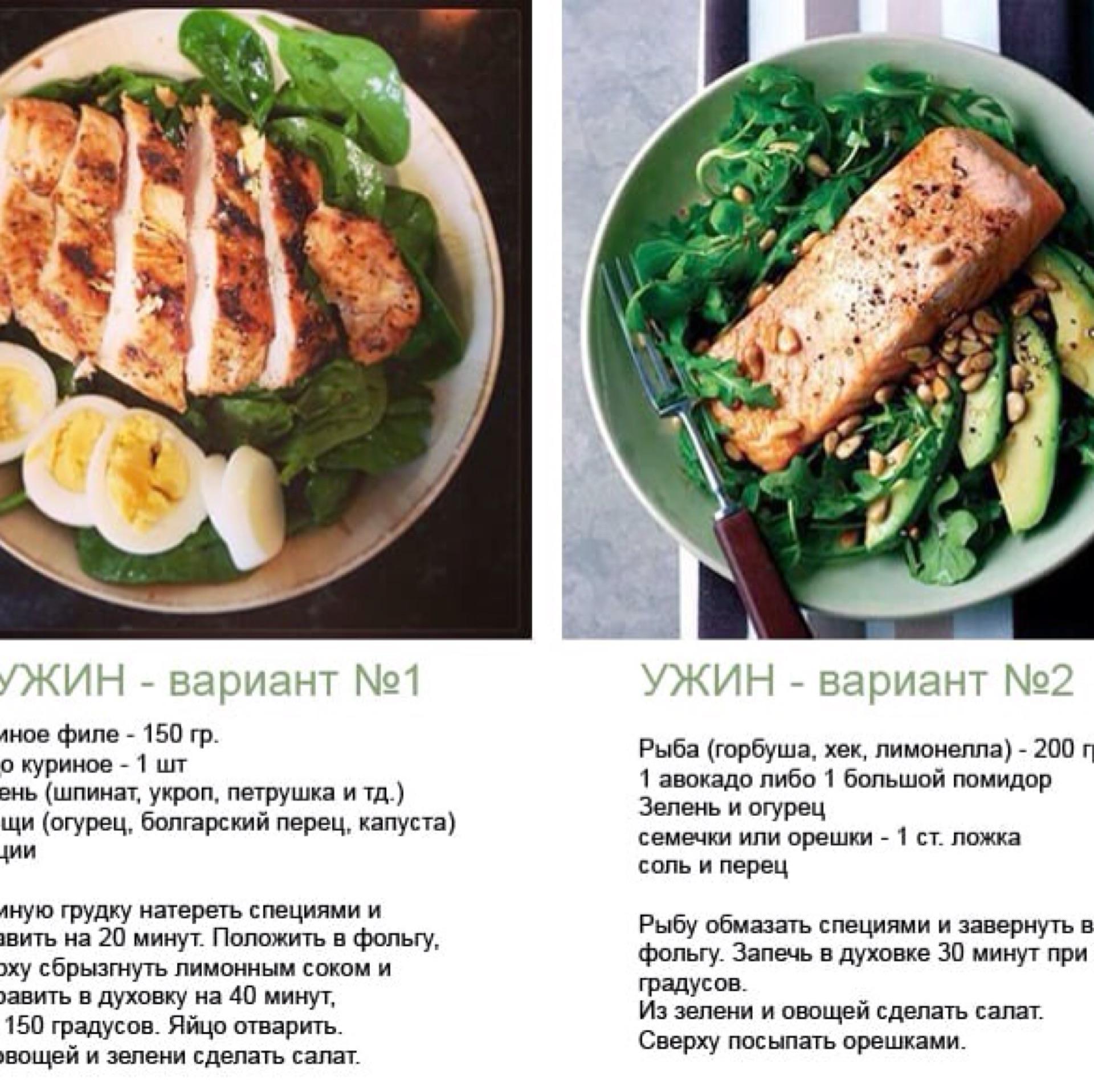 Рецепты Эффективного Похудения. Народные рецепты похудения без диет