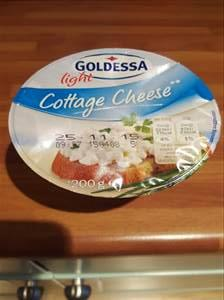 goldessa light cottage cheese photo rh fatsecret co uk light cottage cheese nutrition facts light cottage cheese discharge