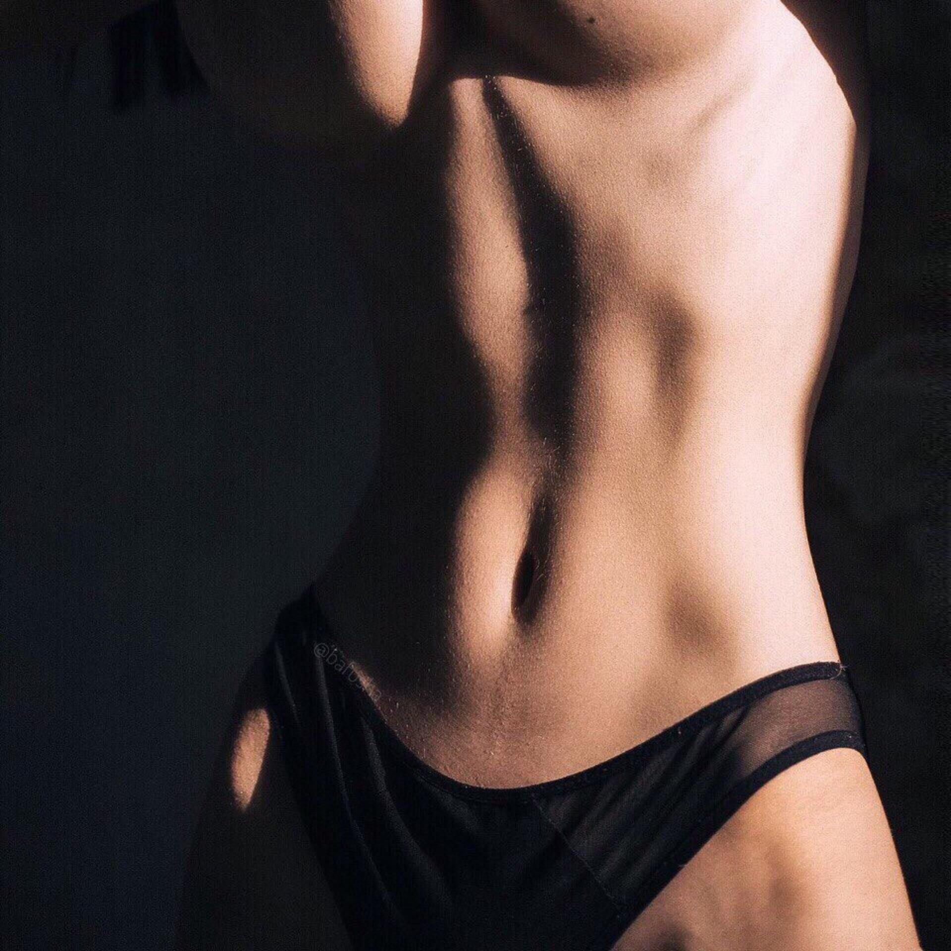 Картинки части тела девушек