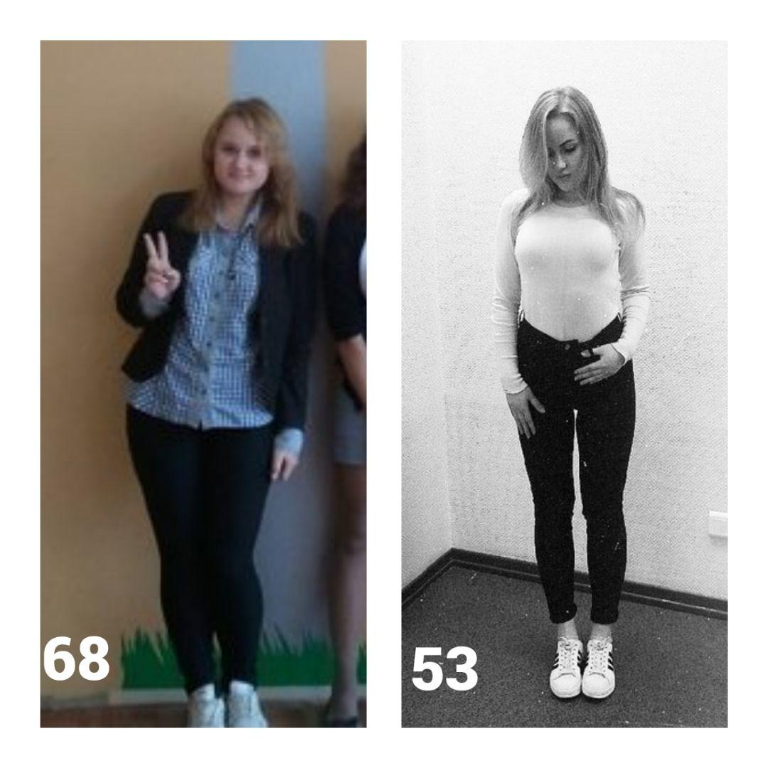 Похудеть 10 Кг Подростку. Как можно безопасно похудеть подростку на 10 кг за неделю в домашних условиях?