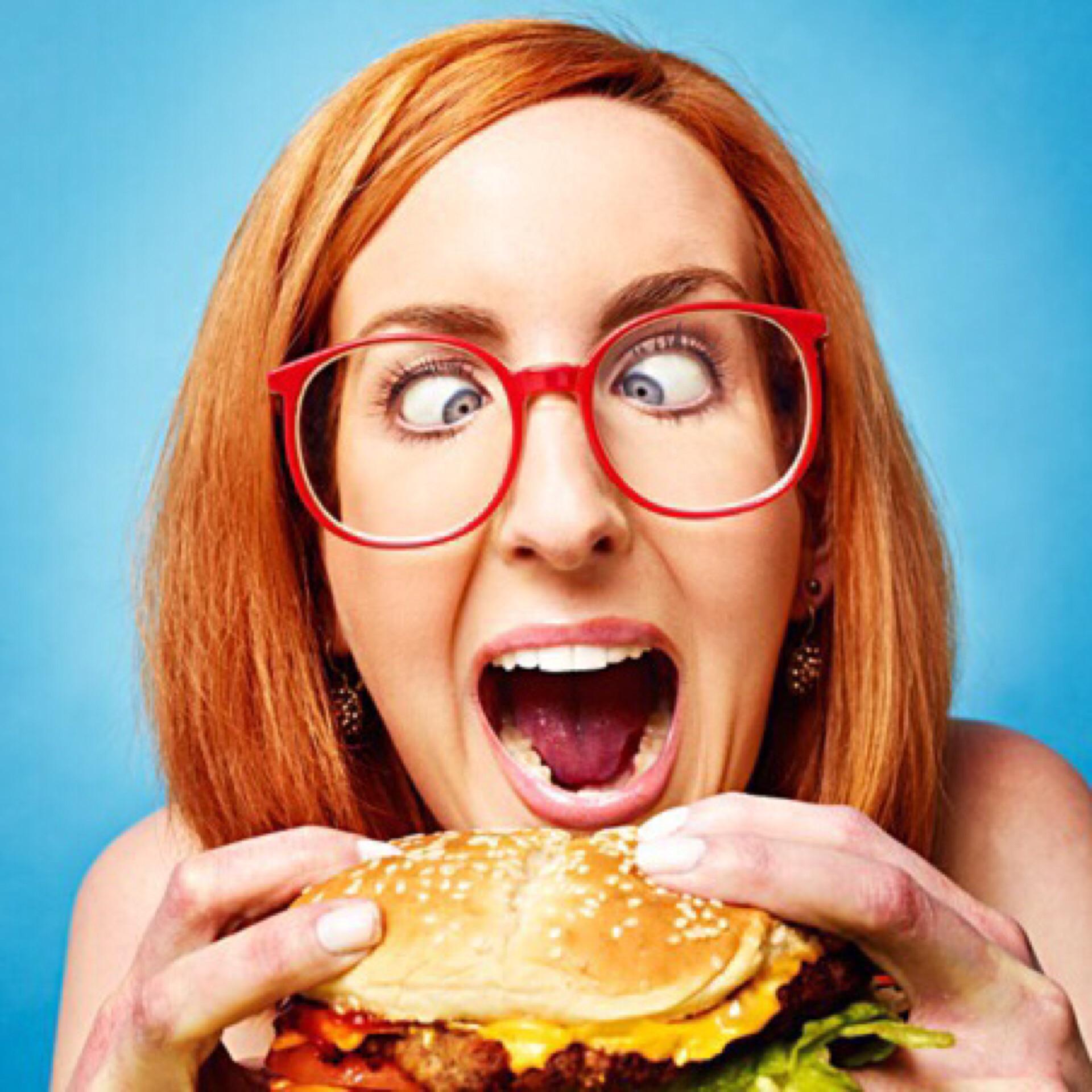 Что делать если сорвалась с диеты моделей
