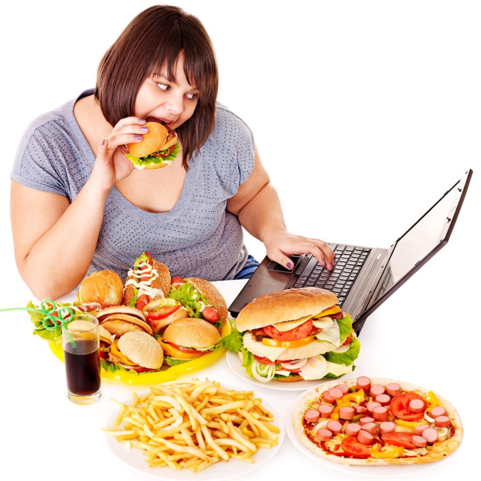 Соблюдаю Строгую Диету. Инструкция, как соблюдать диету: правильное питание, принципы, рецепты и продолжительность современных диет для начинающих
