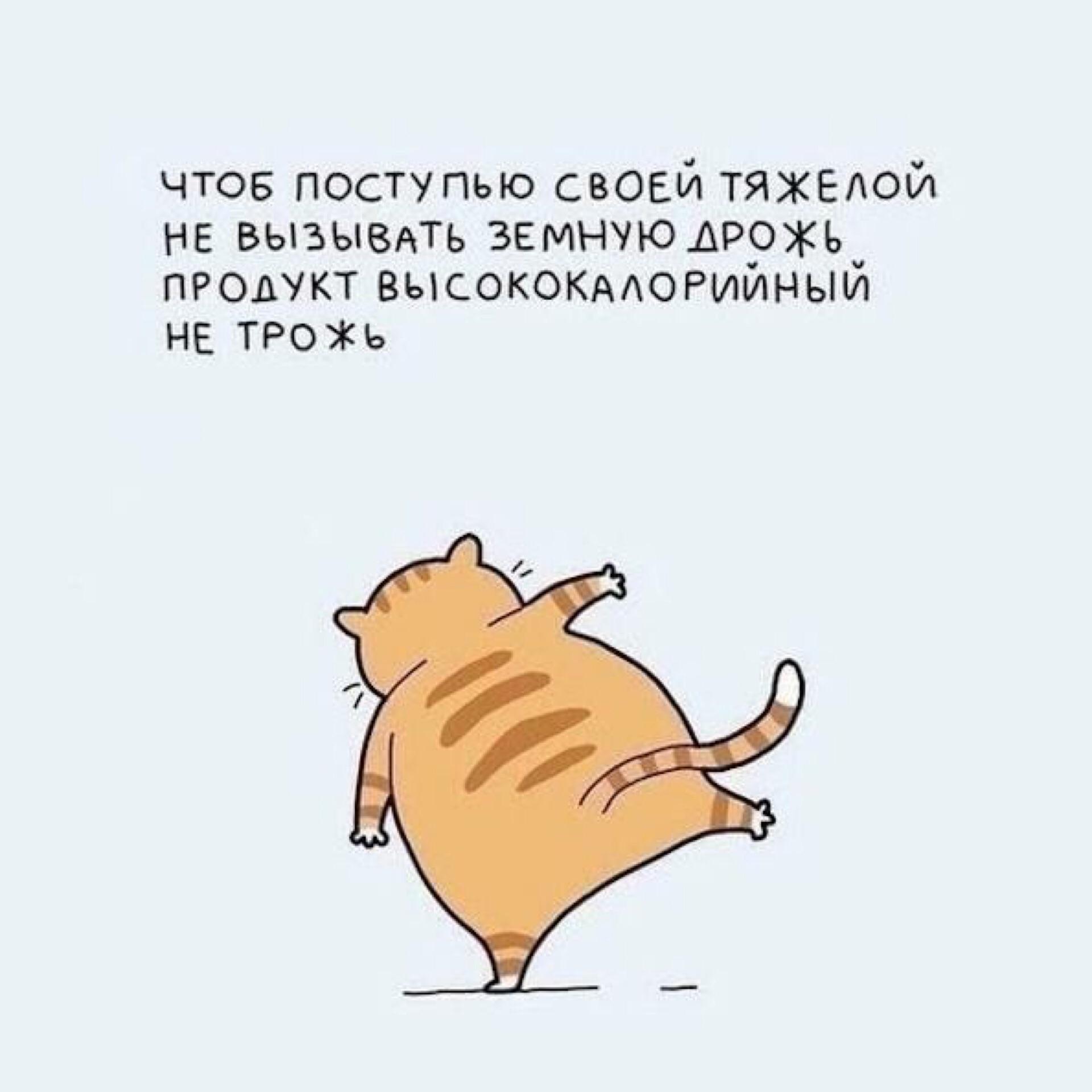 картинки мотиваторы для похудения позитивные смешные такая картина
