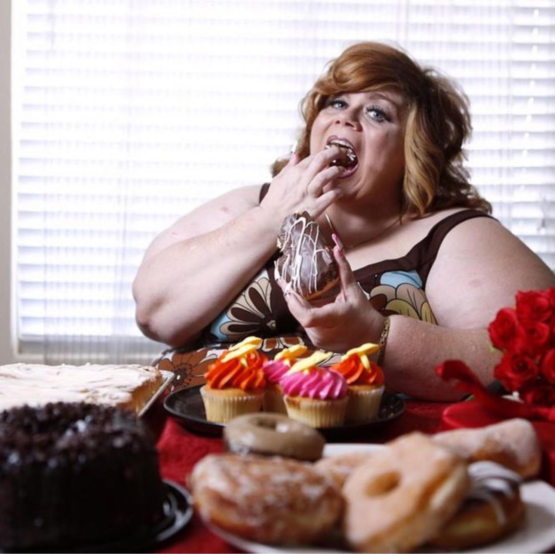 картинки для отвращения к еде сайта постаралась