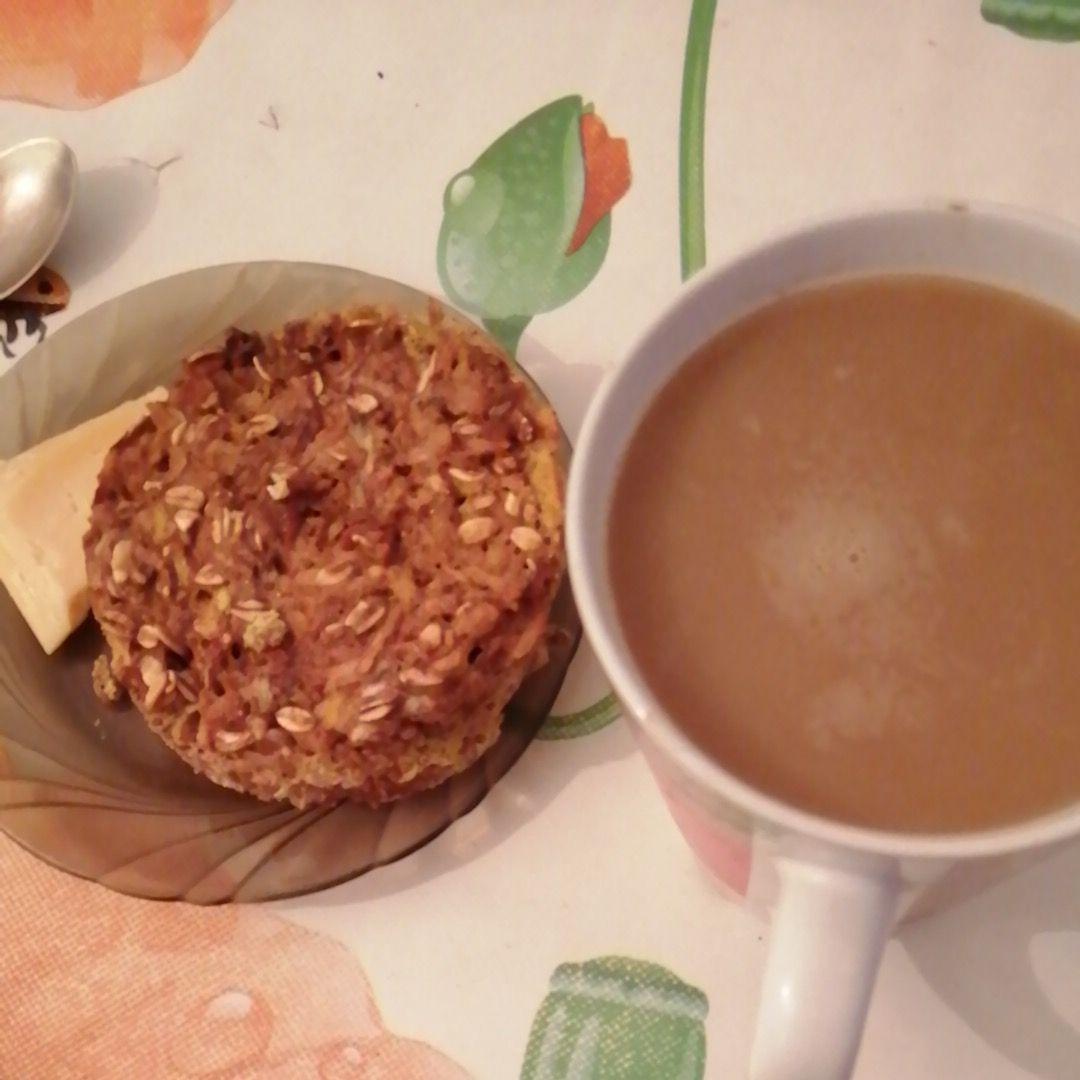 Кофе без сахара при похудении