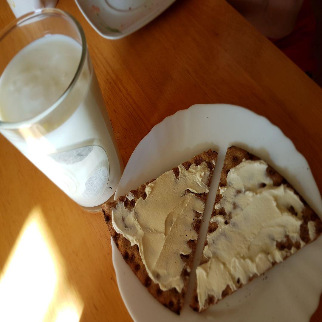 Хлебцы На Ужин Для Похудения.
