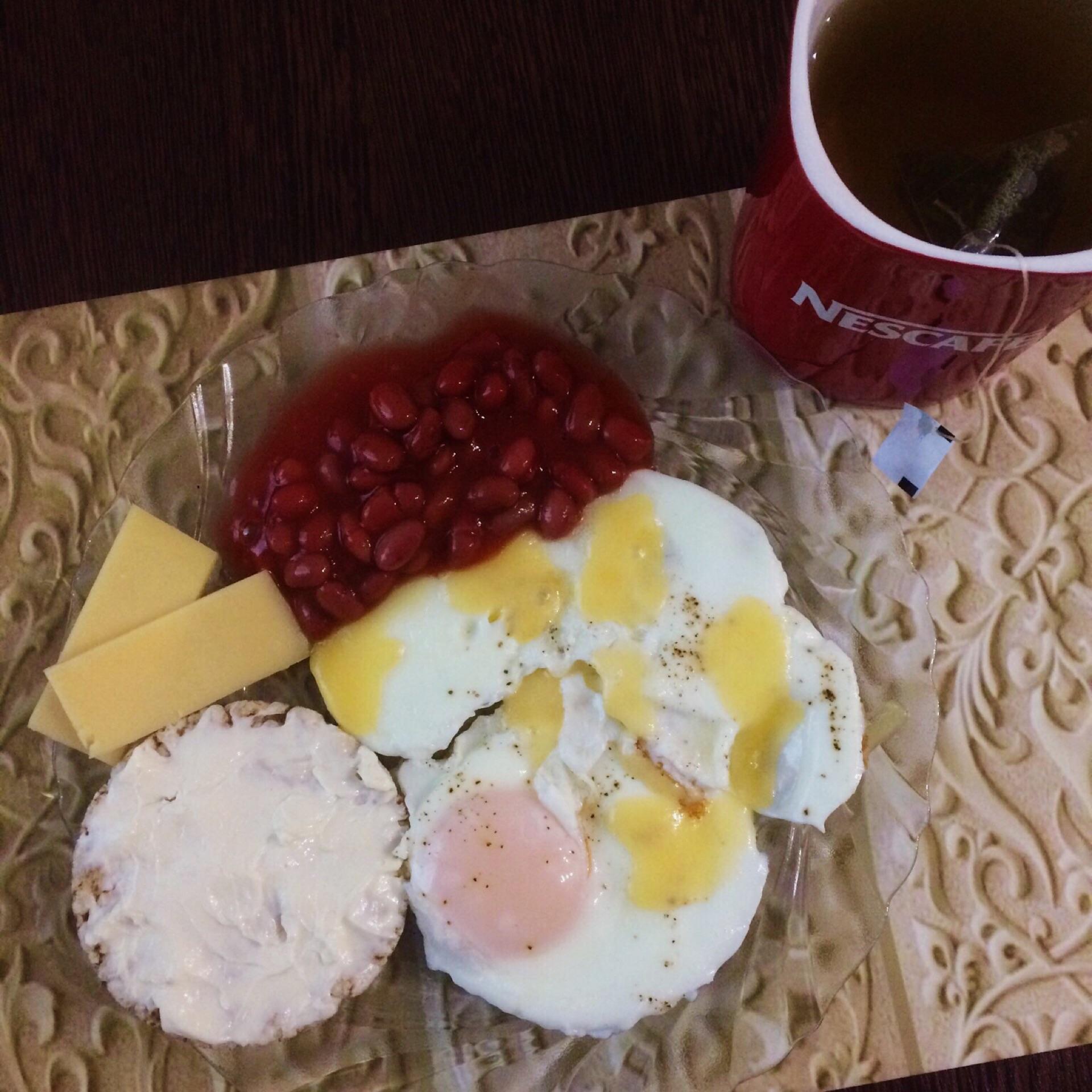 Яйцо Для Похудения На Ночь. Можно ли кушать яичный белок для похудения на ночь?