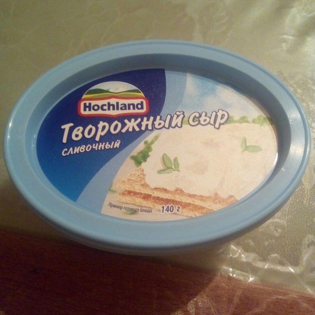Какой сыр на диете